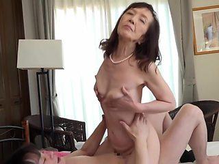 Asano Taeko Obd 67