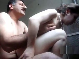 old ugly man fuck his young secretary - Girl From www.justsex.ga