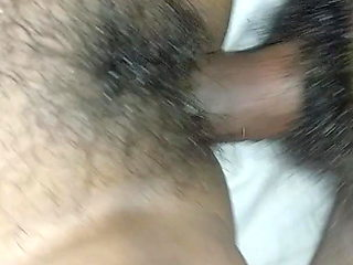 Second time eassy sex with gf