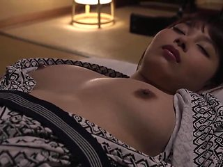 Bring the drunken girl to the hotel to make love part 02