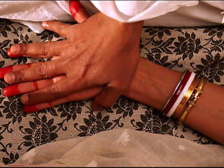 Hot Sexy Taboo Has Sex with Irfan Khan
