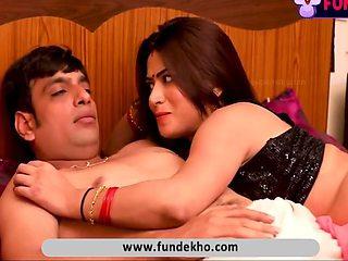 Sexy Wife Ko Nanga Karke Choda - Indian Couple Sex