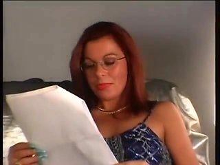 Elena inculata