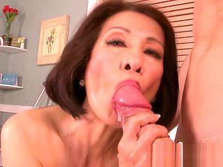 Comp porn with slutty grandmas fucking