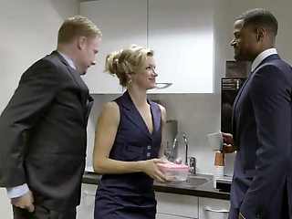BBC commercial officer fuck the new acting secretary