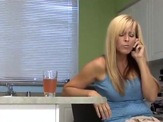 Sexy pierced college girl seduced