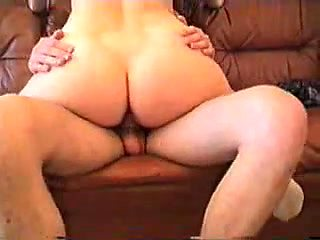angelas hunt Mature russian mom and young boy
