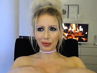 Once Again The Biggest Monster Tits In The World!