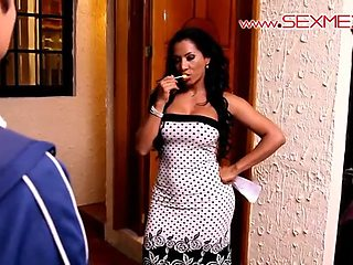 Galilea slut housewife
