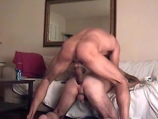AGED LARGE ding-dong LENGTHY anal A-HOLE fuck