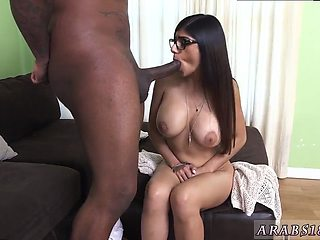 cronys sister best blowjob ever to  pals brother and supermarket xxx Mia K
