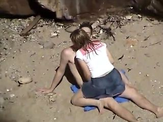 Incredible sex video Hidden Camera greatest , watch it