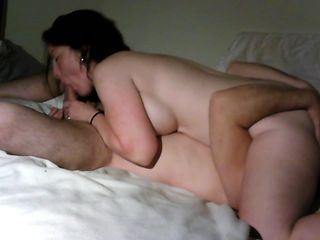Exotic sex scene Double Penetration new like in your dreams