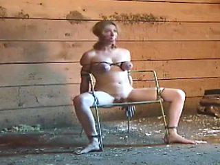 BDSM 3