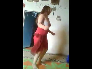 Arabian slut part 3