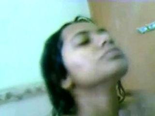 bangla saima bath selfie
