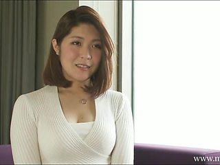 VKO-311 美人妻のreal sex