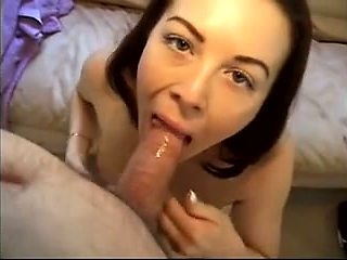Lubed asshole of my own bootylicious MILF is worth some pounding