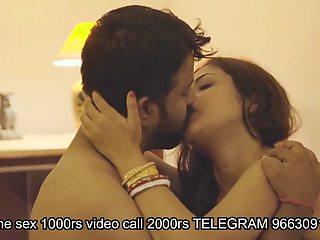 Gulabbo Ki Sapna Hot Web Series
