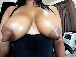 Ebony amateur sex dating with bbw webcam fuck