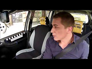 Lucka - Prague taxi