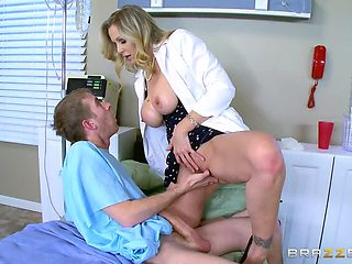 Lost In Brazzers Episode 2