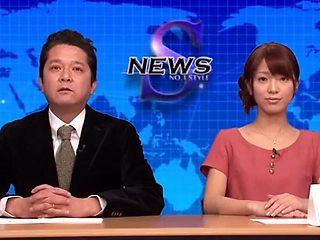 Exotic Japanese model Aoi Mikuriya in Hottest Small Tits, POV JAV clip