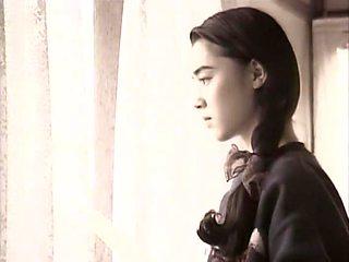 Horny Japanese model Mirei Asaoka in Fabulous JAV video