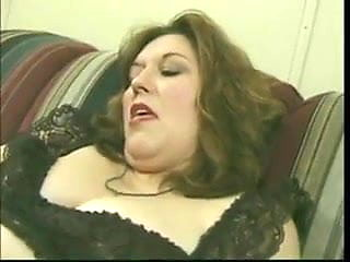 Hairy mature mommy