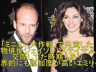 "Zipang-5641 VIP ""iCloud"" on whether the hacking attack Many celebrity private silliness image outflow Kelly blanking ○ click Hen"