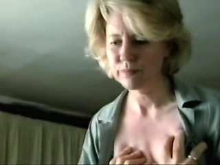 Crazy amateur Celebrities, Vintage sex video