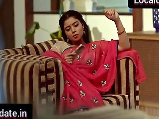 Devar Or Sasur Ne Bhabhi Ko Pese Dekar Choda - Devar Bhabhi