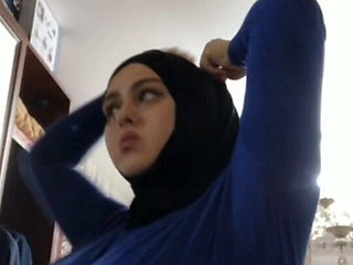 Arab porn videos - page 1 - at EpicPornVideos