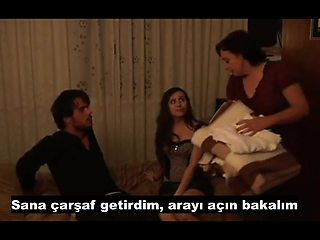 Ensest Film Turkce Alt yazili Anne Ogul turk turkish olgun