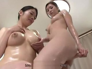 RCT-564 10:00 To 16:00 Wife Home Soapland Limited Weekday