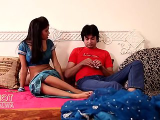 Desi Shortfilm Hot53