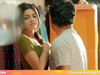 Hot sex bhabhi