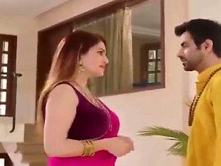 Indian big boob bhabhi desi porn