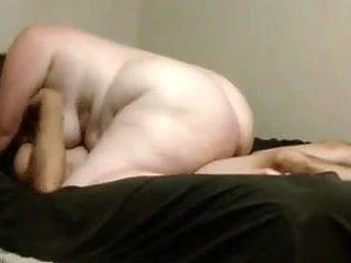 Fuck session part 3