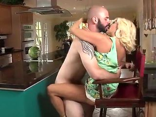Mother Son Secrets 4 Scene 2 They fuck till they both go crazy one for another