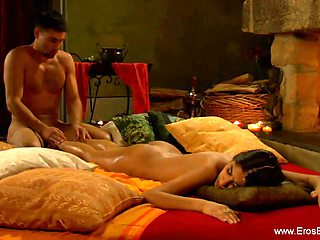 Tantra Lessons From An Indian Master