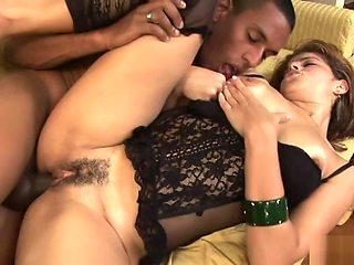 miss big ass brazil #7 scene 2