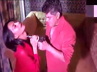 Indian doodhwali bhabhi sex boobs press milk sucking