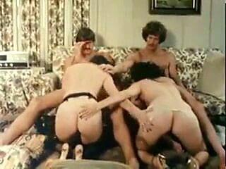 drncm classic foursome 4