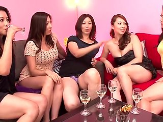 Horny Sex Video Watch Like In Your Dreams