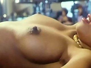 Jeunes Filles A Vendre (1984)
