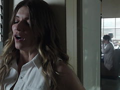 Ivana Milicevic - ''Banshee'' s3e02