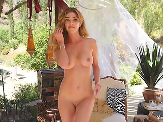 Niki Skyler in Wild Abandon - PlayboyPlus