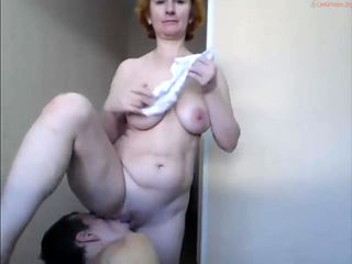 Moms fucking sons compilation 2