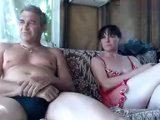 Ledi501: an elderly couple and their friend